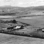 Western Junction 1933