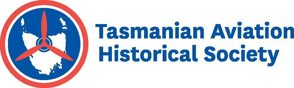 Tasmanian Aviation Historical Society