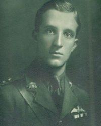 Arthur Long